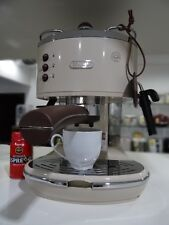 .♥.Delonghi Pump-Driven Espresso Coffee Maker.♥.