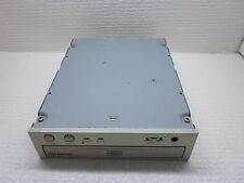 GCE-8160B, CD-R/RW Drive, H-L Gateway 5502062, Internal, PATA/IDE/EIDE, TESTED