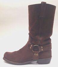 Unbranded Boots for Men