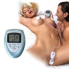 Sex Machine Massager Adult Sex Toys Shock Toy Body Massager Vibrators for women