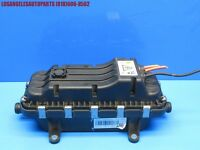 2012-2018 FORD FOCUS ELECTRIC PTC AUXILIARY HEATER ASSEMBLY 350V / 6.3 KW  OEM