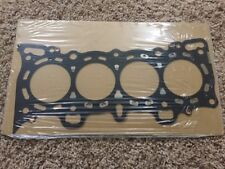 New Genuine OEM 92-95 Honda Civic EG6 Si EX VX D16Z6 Cylinder Head Gasket (P08)
