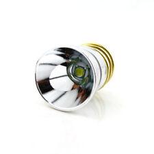 XM-L T6 1-Mode 1000 Lumen LED Drop-in Module Flashlight Parts Touch Bulb
