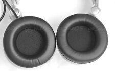 New Protein Ear pads earpads cushion for Technics RP-DH1200 RPDH1200 Headphones