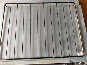 AEG Wire main oven shelf for AEG U-3100-4 and similar models