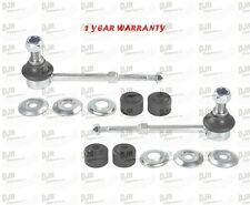 TOYOTA LAND-CRUISER PRADO REAR DROP LINK ANTIROLL L&R 96-02 J9 2 Year Warranty