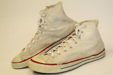 Converse All Star Mens size 14 Vintage 1960's USA Made High Top Sneakers Shoes
