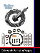 Ford 8.8 10 Bolt 4.88 Ring & Pinion Gear Set Master Kit F-150 Mustang GT More