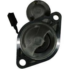 Starter Motor ACDelco Pro 337-1207