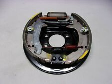 Genuine Ford OEM rear brake assembly 2000-2007 Taurus 6F1Z-2209-B drum brakes
