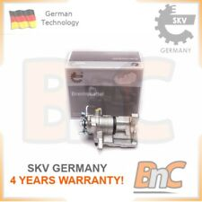 # OEM SKV HD REAR RIGHT BRAKE CALIPER FOR SEAT ALHAMBRA VW SHARAN TRANSPORTER T4