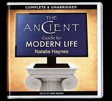 Adults Self-Help & Personal Development CD Audio Books