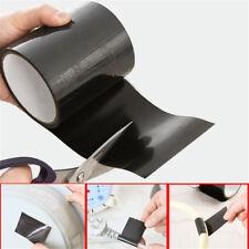 Strong Flex Leakage Repair Waterproof Tape For Garden Hose Pipe Water Tap Pip