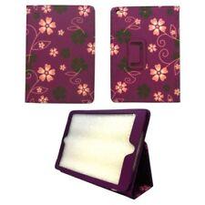 Carcasa Para Apple iPad mini 2 de piel sintética para tablets e eBooks