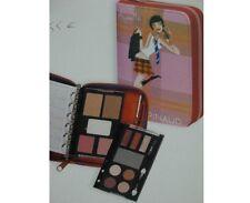 Agenda Set de Maquillaje Rosa Pinaud