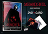 ME AND THE DEVIL - D. Almerighi (DVD + Card) [Home Movies]