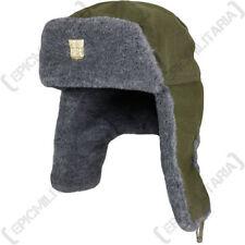 Militaria-Helme & -Kopfbedeckungen der UdSSR & Nachfolger (ab 1945)