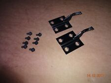 ASTON MARTIN DB7 i6 BONNET STRIKER PINS  DB7 BONNET PINS  DB7 CATCH PINS P877BPG