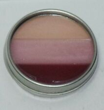 Mary-Kate And Ashley Lip Gloss PRETTY PINK