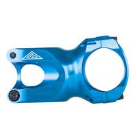 AZONIC PREDATOR Fahrrad Vorbau 31,/50mm blau, rot o. gelb -NEU- VK: 79,90/89,90€