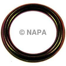 Engine Oil Drain Plug Gasket-SOHC NAPA/SOLUTIONS-NOE 7041962