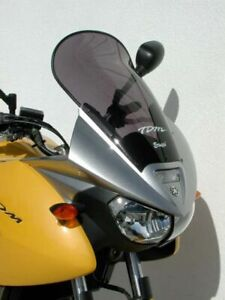 Yamaha TDM 900 Touring Screen Dark Smoke 2002>2014 ***SALE***