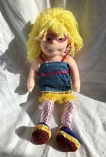 Kooky Kandy Ty Beanie Boppers Doll New With Tags