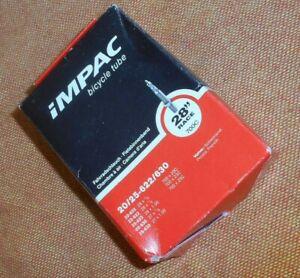 """28/"""" Impac Tuyau 27,5/"""" 29/"""" 40-60//584-635 dv-40mm"""