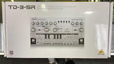 Behringer Td3Sr (Cas001960)