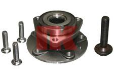 Radlagersatz - NK 754309