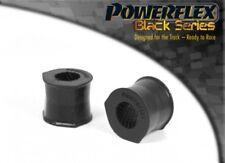 PFF16-603-22BLK SUPPORTI POWERFLEX BLACK Fiat Punto MK2 (1999 - 2005),6