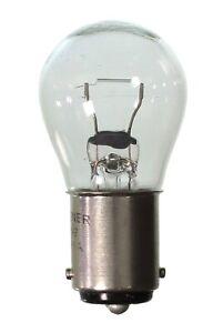 Wagner 1142 Blazer 12V Miniature Lamp Courtesy Interior Light Bulb Lot of 2