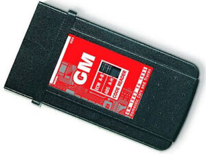 GM (82-93) Code Reader diagnostic trouble check engine light scan tool obd obdi
