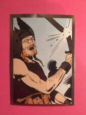 TEX L'EROE DEL WEST - Panini 2015 - Figurine-stickers - n. 185 -New