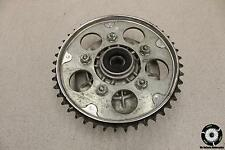 2000 Honda Shadow Vlx 600 Vt600cd Sprocket Rear Drive Hub VT 00