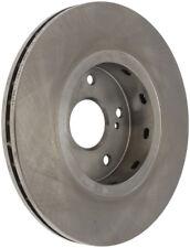 Disc Brake Rotor fits 2010-2013 Suzuki Kizashi  C-TEK BY CENTRIC