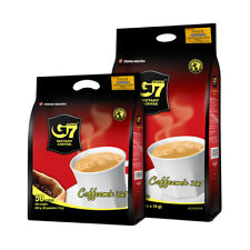 800g Delicious Instant Coffee Authentic Vietnam Slimming Coffee Loss Weight