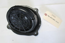 1999-2004 MERCEDES R170 SLK230 REAR RIGHT PASSENGER BOSE SPEAKER K358