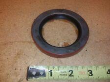 Detroit Diesel OEM Part 9139813 Clamp 23511802