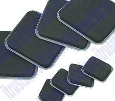Magic Furniture Mover Slider Pads Sliding Moving on Carpet Protector Slide