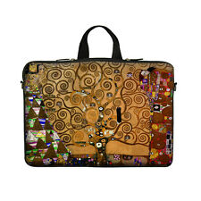 "17"" 17.3"" Neoprene Laptop Notebook Computer Sleeve Bag Case 3000"