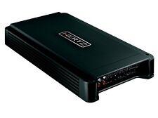 HERTZ Hcp 5d - D-Class 5 Channel Amplifier 4x105w +1x330w Amplifier