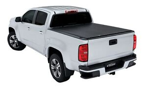 Access Cover 43229 ACCESS LORADO Roll-Up Cover Fits 17-21 Titan