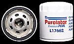 Purolator Oil Filter 2004-2006 Chevrolet Epica & Suzuki Verona V6 2.4l L17662