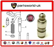 Fiat 500 Grande Punto Bravo Evo Panda 1.3 JTD Hydraulic Tappet 46475925 Genuine