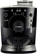 Machines à café avec broyeur