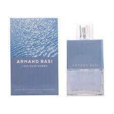 Perfumes de hombre Pour Homme 75ml
