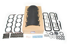 LAND ROVER DISCOVERY 1 / 2 & RANGE ROVER P38 HEAD GASKET SET WITH HEAD BOLT SET