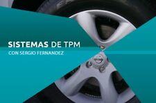 Sistemas de TPM [LBT 153 SP]
