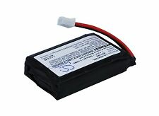 High Quality Battery for Dogtra EDGE remote dog training Colla BP74RE UK